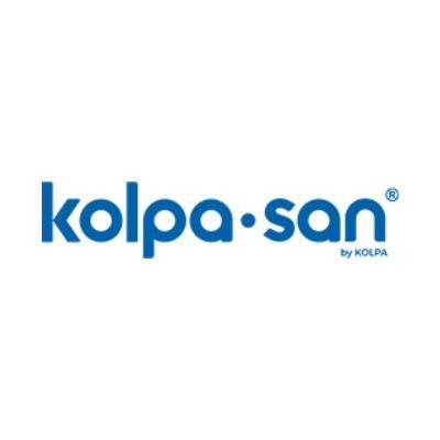 kolpa-san